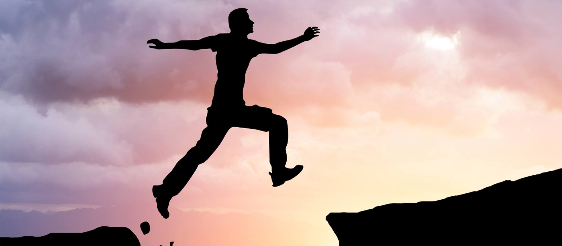 how to jump forward on rekordbox